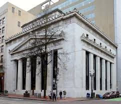 First National Bank Building (Portland, Oregon)