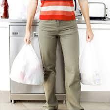 State <b>Plastic Bag</b> Legislation