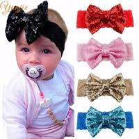 Find All China Products On Sale from YANJIE BabyHeadwear Store ...