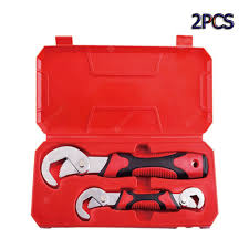 Key Ratchet Wrench Spanner Socket Tool Set Ratchet 5/7/12PCS ...