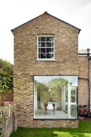 1000 ideas about modern brick house on pinterest bricks brick house exteriors and modern house facades bespoke brickwork garage office