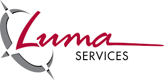 consulting opportunities luma services inc creating clarity