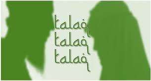 Image result for talaq