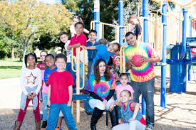 This innovative after school program allows school age children to balance learning and fun through a variety of experiences  From homework help to fun     Hayward Area Recreation and Park District