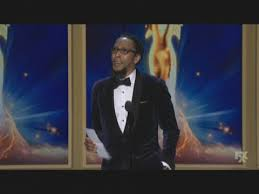 Ron Cephas Jones wins Emmy Award for This Is Us (2018) - YouTube