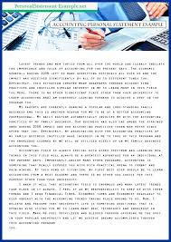 Best Photos of Write Autobiography Essay   Autobiography Essay     Autobiography Essay Example  Personal Profile Essay