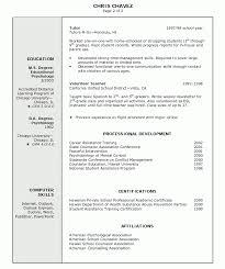 education resume education resume education photo
