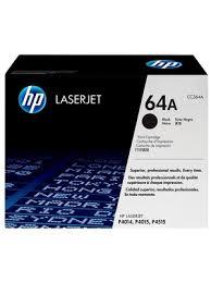 «Картридж HP <b>CC364A черный</b> оригинальный» — Результаты ...