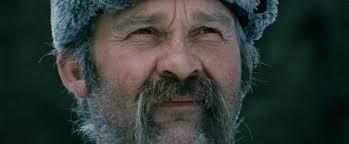 Erich Langjahr hat sich in den vergangenen Jahren als Porträtist und ... - mein_erster_berg_1_b_1