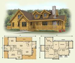 a small cabin intent with angstrom unit attic vaulted syndicate elbow room and lake cabin floor plans with loft stone visit us to range whole of our cabin floor plan plans loft