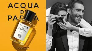 <b>Acqua di Parma</b> | Fragrance | Brown Thomas