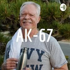 AK-67: Audio Shots for your Physical Banking.  KABOOM.