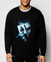 <b>hip hop style streetwear</b> man's bodybuilding 2 The Dark Knight ...