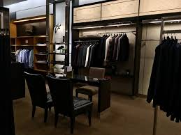 The Black Tux at Nordstrom Gift Card - Natick, MA   Giftly