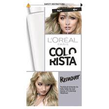 How to remove <b>hair</b> dye: the <b>hair</b> dye removers that really work