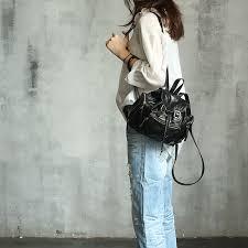 Vendange new <b>fashion casual</b> women <b>European and</b> American ...