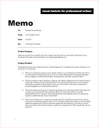 education summer teacher emphasis x teacher introduction    teacher introduction letter