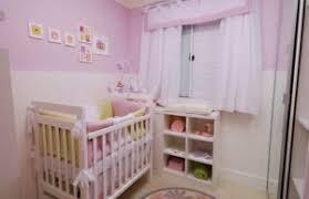 small room design for baby girl nursery ideas photo baby nursery ideas small