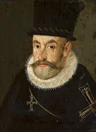 Maximiliano III, Arquiduque da Áustria