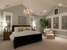 design bedroom popular night