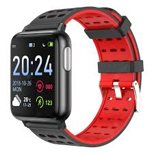 <b>Smart</b> Watch & Band Coupon Order In Just $47.99 <b>Gocomma Dt6</b> ...