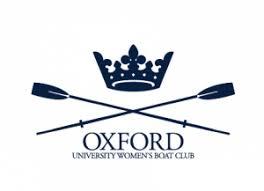 <b>Oxford</b> University <b>Women's</b> Boat Club | The Boat Race