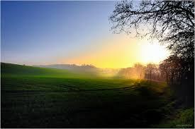 Résultats de recherche d'images pour «aube»