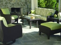bay patio cushion covers