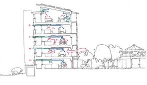 toro sprinkler system wiring diagram images toro z master wiring irrigation system wiring diagram get image