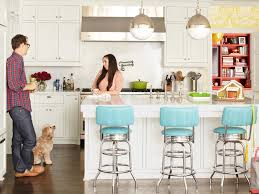 kitchen colors images: our fave white kitchens  photos