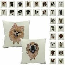 Ink pine <b>tree</b> Linen Cotton Fashion Throw Pillow Case Cushion ...