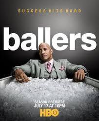 ballers season premiere july 17 hbo hbo ilicon valley39 tech
