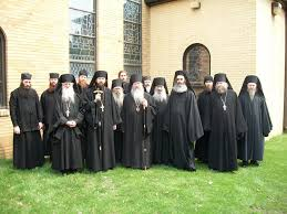Image result for st tikhon monastery