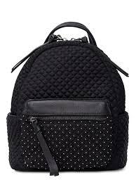 <b>Рюкзак Labbra</b> (Лаббра) L-0676 01-00029809, цвет черный ...