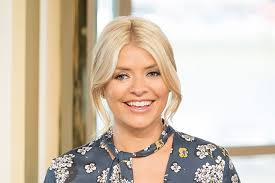 Would you have picked Holly Willoughby to host the show  We     re certainly excited  but can it match up to the likes of First Dates  Love Island and old     Woman s Own