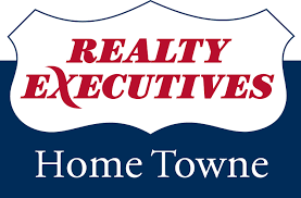 executives home towne realty executives home towne