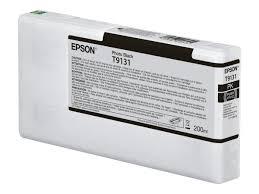 <b>Epson T9135</b> - 200 ml | www.shi.com