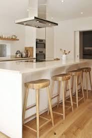 euro week full kitchen: design by bean interiors kitchen from showcase kitchens photographed by jason winder