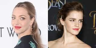 private photos of emma watson amanda seyfried hacked posted online