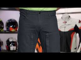 <b>REV'IT</b>! Recon Jeans Review at RevZilla.com - YouTube