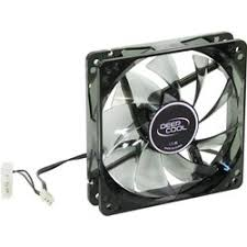 <b>Корпус AEROCOOL</b> PGS (Performing Game System) V <b>BOLT Mini</b> ...