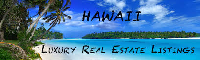 Image result for contact real estate company hawaii pics