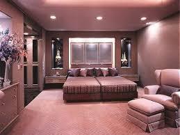 shui master bedroom paint colors feng bedroom wall paint ideas feng bedroom paint colors feng