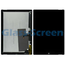 neothinking microsoft surface pro 4 1724 ltn123yl01 12 3 lcd screen digitizer assembly free shipping