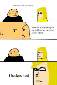 Image - 627728] | Breaking Bad Comics | Know Your Meme via Relatably.com