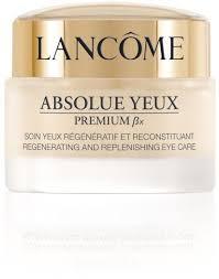 <b>Lancome Absolue</b> Premium <b>Bx Eye</b> Cream 20ml in duty-free at ...