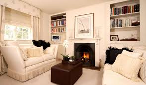 cozy interior design ideas for living room bedroomagreeable excellent living room ideas