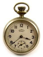Наручные <b>часы Ingersoll</b>. Оригиналы. Выгодные цены – купить в ...