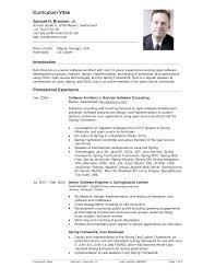 usajobs resume usa jobs resume builder resume cover letter sample usa jobs usa jobs in usa cover letter for usa jobs