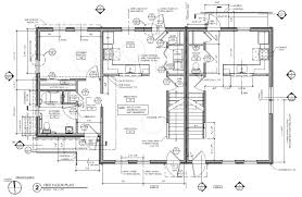 jill bathroom configuration house handicapped bathroom layout home design new fresh lcxzz com